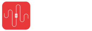 Sonido Software Recording Studio Management Software