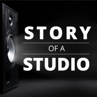 Story-of-a-Studio-Logo---Square