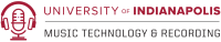 uindy_music_technology_recording_logo_2color-01